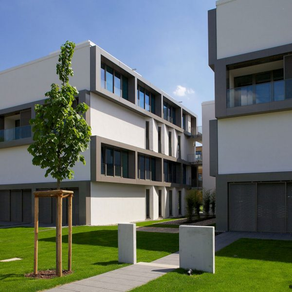 Insel-3_6750_(HybridHouse–076)